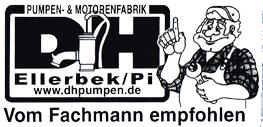Horster Pumpen - D&H Pumpen und Motoren e.K.